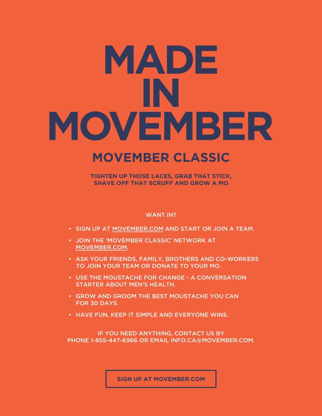CommunityOnePagers-Print-MovemberClassic